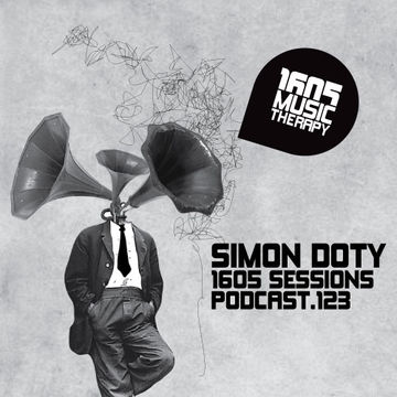 2013-08-20 - Simon Doty - 1605 Podcast 123.jpg