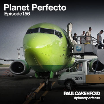 2013-10-28 - Paul Oakenfold - Planet Perfecto 156.jpg