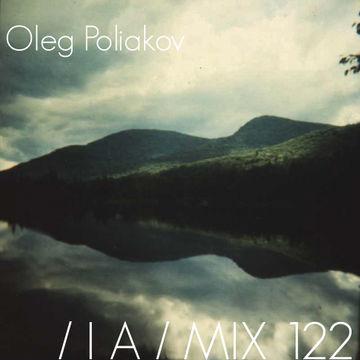2013-12-09 - Oleg Poliakov - IA Mix 122.jpg
