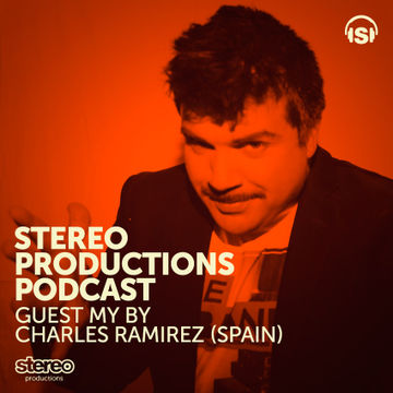 2014-05-15 - Charles Ramirez - Guest Mix (inStereo! Podcast, Week 20-14).jpg