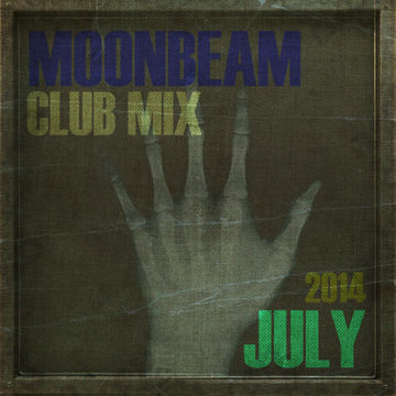 2014-07-15 - Moonbeam - Club Mix (July 2014).jpg