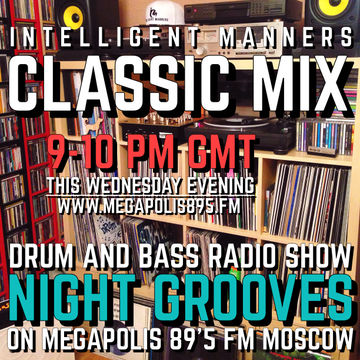 2014-12-17 - Intelligent Manners - Night Grooves 70.jpg