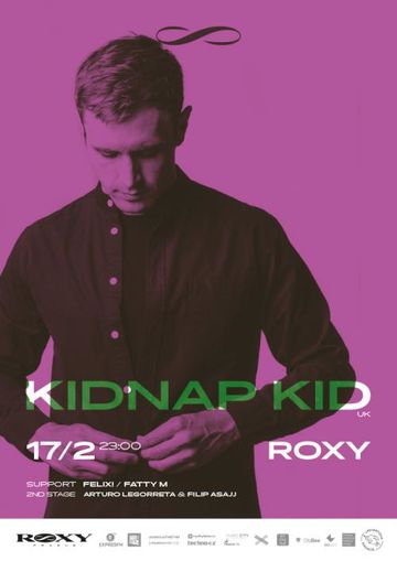 2017-02-17 - Kidnap Kid @ Roxy.jpg