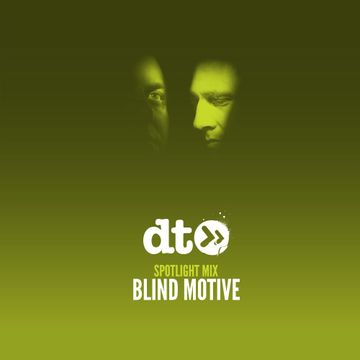 2018-03-07 - Blind Motive - Data Transmission Spotlight Mix.jpg