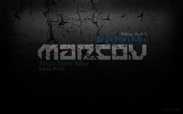 2010-05-01 - Marco V - Top Ten Mix (May 2010).jpg