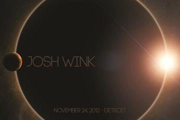 2012-11-24 - Josh Wink @ TV Bar -1.jpg