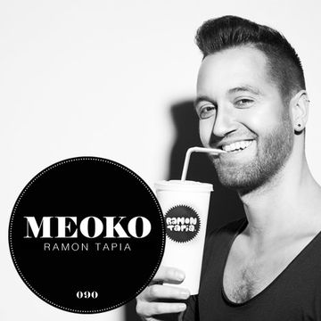 2013-07-23 - Ramon Tapia - Meoko Podcast 090.jpg