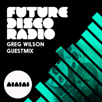 2013-08-22 - Sean Brosnan, Greg Wilson (Lovebox) - Future Disco Radio 008.jpg