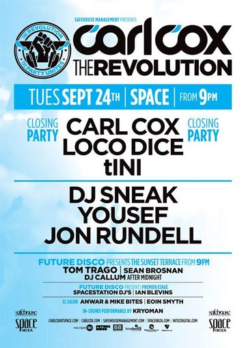 2013-09-24 - The Revolution - Closing Party, Space -2.jpg
