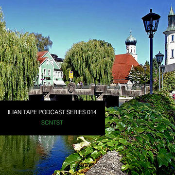 2014-08-28 - SCNTST - Ilian Tape Podcast Series 14.jpg