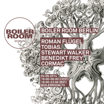 2014-09-02 - Boiler Room Berlin.png
