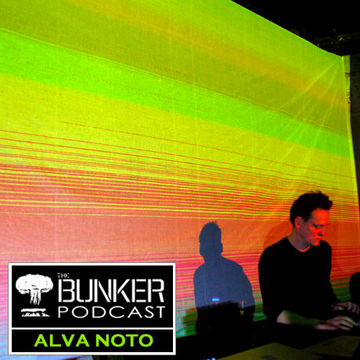2009-05-20 - Alva Noto - The Bunker Podcast 50.jpg