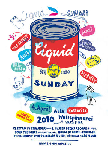 2010-04-04 - Liquid Sunday.jpg