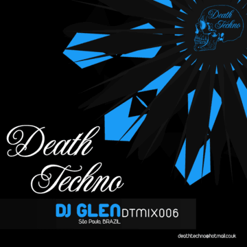 2010-06-29 - DJ Glen - Death Techno 006.png