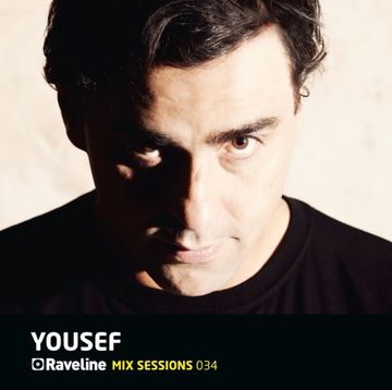 2011-06 - Yousef - Raveline Mix Sessions 034 -1.jpg