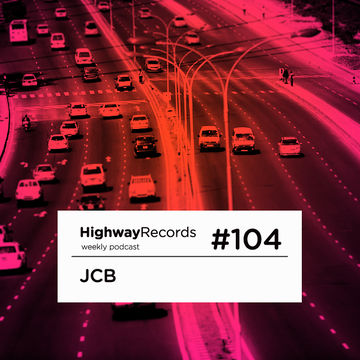 2013-03-11 - JCB - Highway Podcast 104.jpg