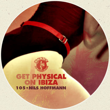 2013-07-18 - Nils Hoffmann - Get Physical On Ibiza 105.jpg