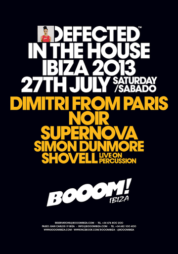 2013-07-27 - Defected In The House, Booom! Ibiza.png