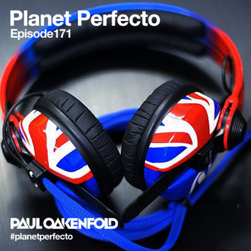 2014-02-10 - Paul Oakenfold - Planet Perfecto 171, DI.FM.jpg