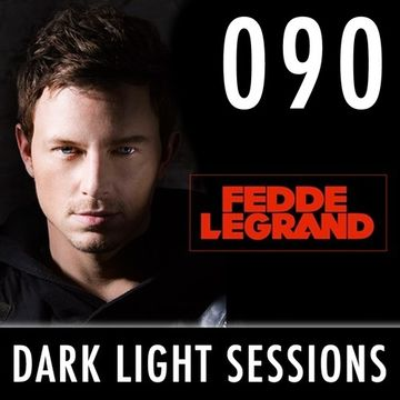 2014-04-27 - Fedde Le Grand - Dark Light Session 090.jpg
