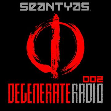 2014-12-22 - Sean Tyas (Sound Bar) - Degenerate Radio 002.jpg