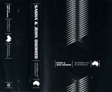 Sasha & John Digweed - JJJ Mixup Northern Exposure Australian Tour (01.01.1997)-.jpg