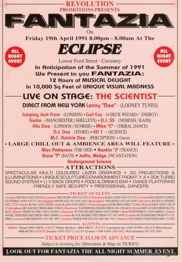 1991-04-19 - Fantazia Eclipse Coventry.jpg