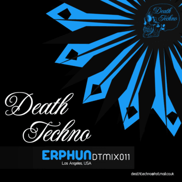 2010-09-28 - Erphun - Death Techno 011.png