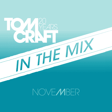 2012-11-09 - Tomcraft - In The Mix (November Promo Mix).png