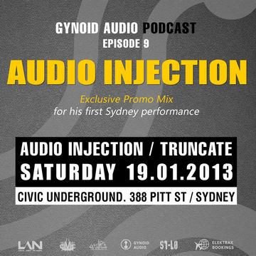 2013-01-14 - Audio Injection - Gynoid Audio Podcast 9.jpg