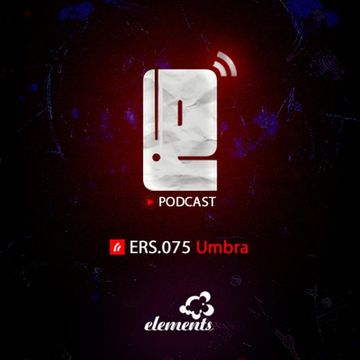 2013-05-23 - Umbra - Elements Podcast (ERS075).jpg