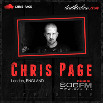 2014-09-19 - Chris Page - Death Techno 092.png