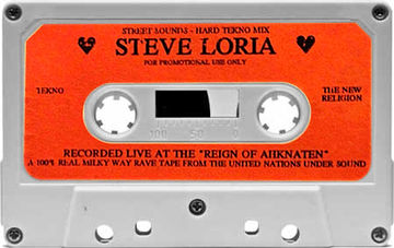 1992-02-15 - Steve Loria @ The Reign Of Ahknaten, Los Angeles-Tape.jpg