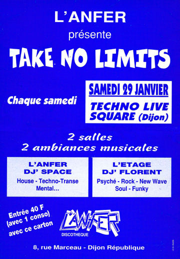 1994-01-29 - Take No Limits, l'An-Fer.jpg