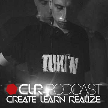 2013-11-18 - CTRLS - CLR Podcast 247.png