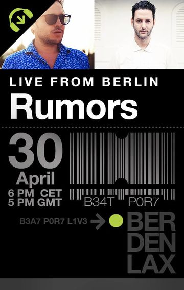 2014-04-30 - Chaim, Guy Gerber @ Beatport, Berlin.jpg