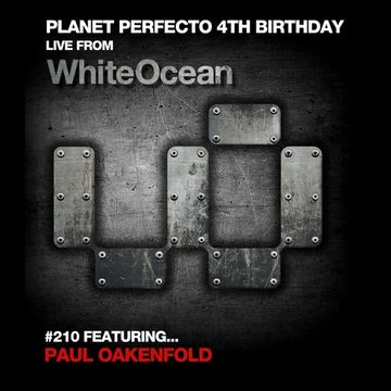 2014-11-10 - Paul Oakenfold - Planet Perfecto 210.jpg