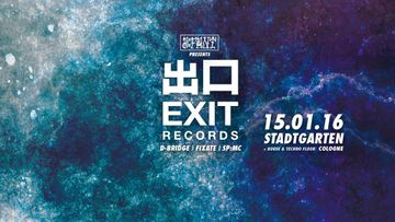 2016-01-15 - D-FRNT Pres. Exit Records Label Night, Stadtgarten.jpg