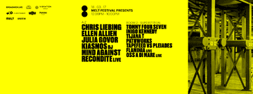 2017-03-18 - Melt Festival Presents, Printworks.png