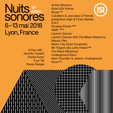 2018-05 - Nuits Sonores, Lyon.png