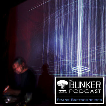 2009-05-20 - Frank Bretschneider - The Bunker Podcast 51.jpg