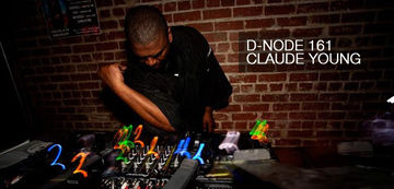 2012-06-14 - Calude Young - Droid Podcast (D-Node 161).jpg