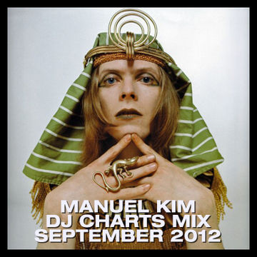 2012-09 - Manuel Kim - September DJ Charts Mix.jpg
