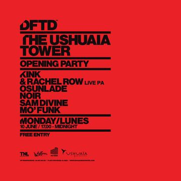 2013-06-10 - Defected Presents DFTD - Opening Party, Ushuaia.jpg