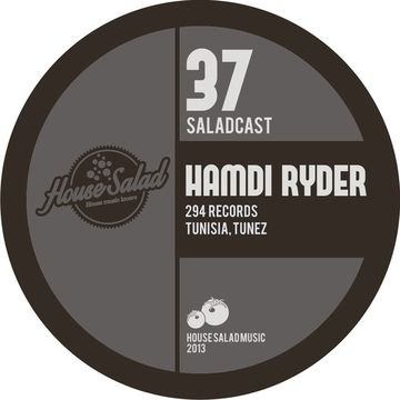 2013-10-08 - Hamdi Ryder - House Salad Podcast 037.jpg