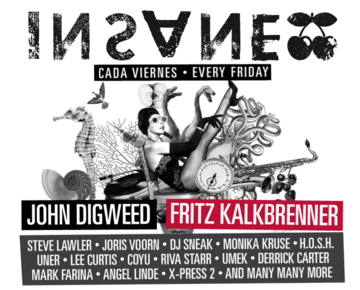 2013 - Insane Pre-Parties @ Cafe Mambo, Ibiza.png