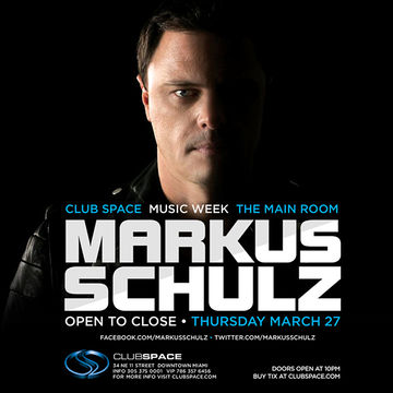 2014-03-27 - Markus Schulz @ Open To Close, Space.jpg