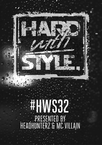 2014-03-28 - Headhunterz - Hard With Style 32.png