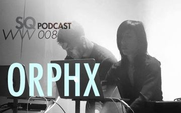 2014-09-01 - Orphx - SWQW Podcast 008.jpg