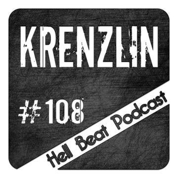 2014-09-08 - Krenzlin - Hell Beat Podcast 108.jpg
